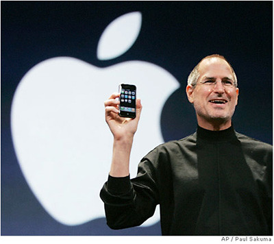 Jobs_and_iPod