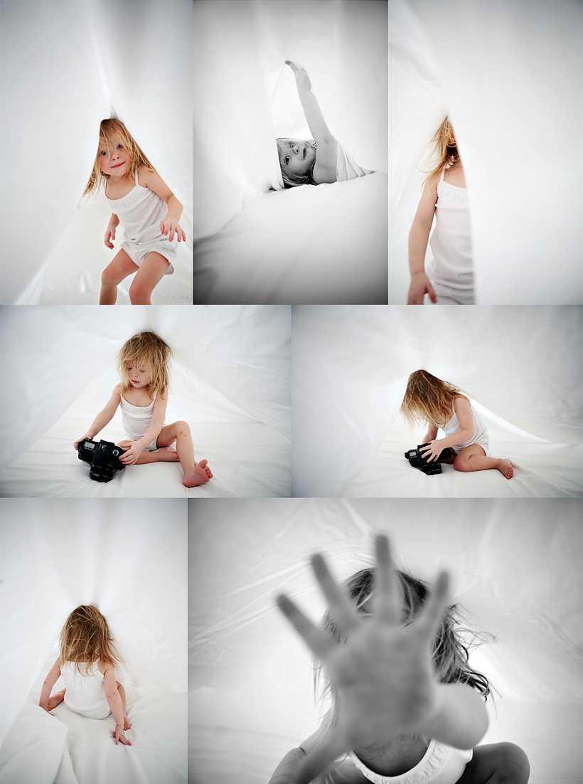edmonton child photography