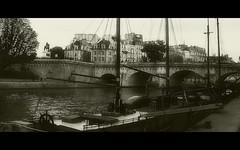 1011 Paris