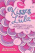 Kisses for Lula chapter one link