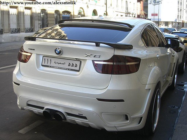 paris cars car mod arabic bmw tuner expensive tuning saudiarabia luxury 2009 exclusive luxe mods 2010 exotics parisfrance exoticcars ksa hamann luxurious tuners luxurycars x6 2011 kingdomofsaudiarabia bmwx6 amazingcars alrajhi summer2009 bmwx6m arabcars slrvolcano hamanntuning arabiccars alexsmolik bmwx6tycoon volcanohamann slrvolcanohamann bmwx6tycoonevo bmwx6hamann tycoonevo hamanntycoon hamannwork