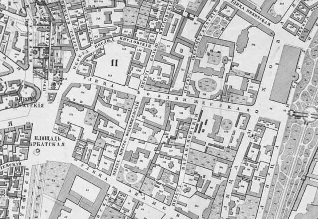 1852_map_Krestovozdvizhensky