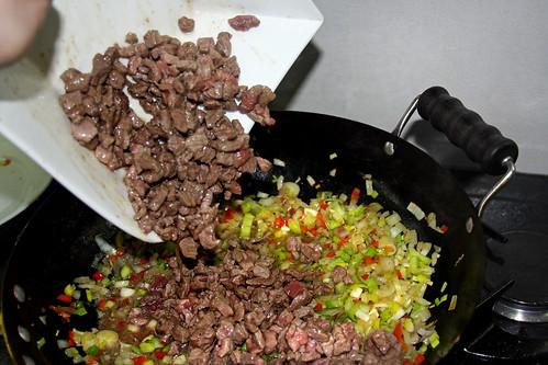 Carne 5