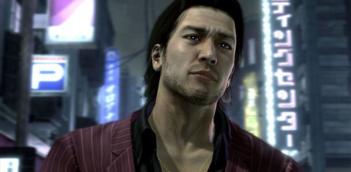 Yakuza-4-Screens_09-24-09