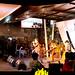 pre-event-kampoeng-jazz-2011(4)