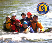 Outdoor Educator Certification Program