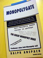 Antimonopoly - 01