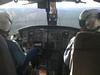 Inside Bell 412EP (Filan) Tags: filanthaddeusventic filand3 nikonfilan filanthography nikonianfilan iamfilan