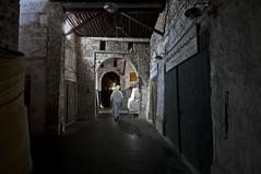Qatar Old Market s   (TAREQ MALALLAH   ) Tags: old was j am state market picture taken e kuwait qatar tareq of malallah