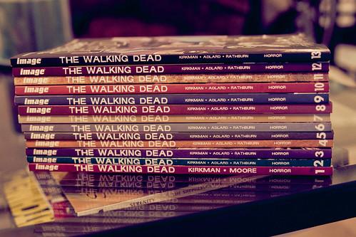 Walking Dead-001.jpg