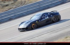 599XX hard braking ! (carstreetspotters) Tags: pictures auto camera test black blur cars cup car sport speed rouge photography photo nikon automobile track shoot italia photoshoot dijon photos xx extreme picture fast automotive ferrari voiture course 300mm stop passion shooting nikkor panning circuit scuderia challenge sportscar motorsport voitures supercars combo piste vitesse floue fil moteur disque mcanique frein virage kmh fiorano droite 2011 italienne d90 acceleration freins trackdays prenois sportracer worldcars nikon90 rigshoot vibreur ferrari599xx 599xx carstreetspotters 300mn clubferrarifrance
