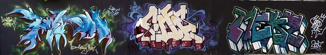 walls33