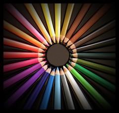 Colors Of Life (feniom) Tags: colors soe colorsoflife fiatlux mygearandme trasognoerealta eforsecenesonoanchedipiu feniom
