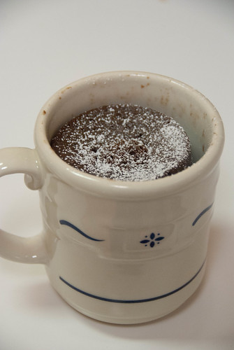 20110312-ChocolateMugCake-34-30.jpg