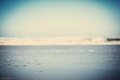 Sound of Silence (Tanja Deuß) Tags: strand germany island deutschland waves northsea juist nordsee wellen wattenmeer niedersachsen gern ostfriesischeinseln whenthewindblows unendlicheweiten töwerland bittschöhwosdoarfssai deineheimatistdasmeerdeinefreundesinddiesterne zauberinsel