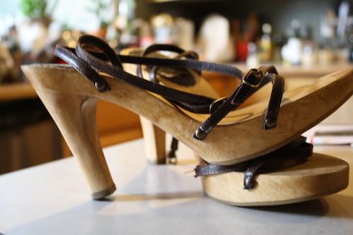 wooden heels (1 of 1)