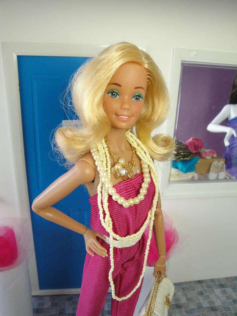 sale uk shop unique design The World's Best Photos of barbie and superdance - Flickr ...