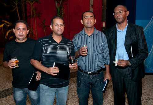 Iveco 2011. Iveco | Encontro Institucional 2011