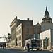 Downtown Denton - 35 Conferette