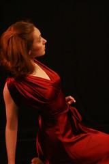 IMG_7605 (aveareya) Tags: atlanta dance bcd brooksandcompanydance