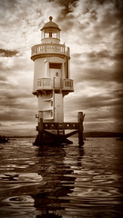 Lighthouse (Ian Champ Photography) Tags: from camera wedding portrait pet portraits landscape ian photography photo walks photographer child view you photos or event restoration canberra everyone photorestoration champ tuition guided childphotographer weddingphotographer petportraits portraitphotographer petphotography landscapephotography photowalks eventphotographer guidedwalks photographytuition httpwwwianchampcom ianchampcom cameratuition httpianchampblogspotcom ianchampblogspotcom