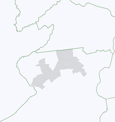 Asian-Majority District