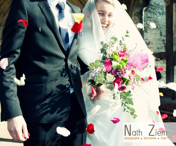 mariage_eglise_moyaux06