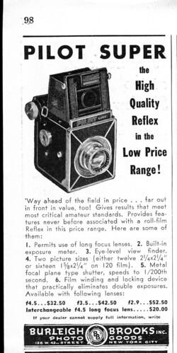 Pilot Super - Camera-wiki org - The free camera encyclopedia
