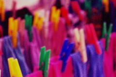 (Mari Callas) Tags: africa red portrait sky blackandwhite colour primavera kitchen set backlight rouge star spring nuvole colore pentax balcony flash happiness iso finestra cielo urbano palermo fiore rosso antico amore luce attraction paradiso interno cucina bellezza filo citt balcone molle spazio ranuncolo soffusa illuminazione allegria antichit pannistesi paese mollette panni finta felicit balconcino vucciria lawsofattraction azurro cordone pinze attraente tendaggio attrazione lucefioca coloratissimo panniappesi attrattivo bounchofflowers blackandwhitepaese cameradalettoocchiazzurri rossociliegiafragolafinestraportrait