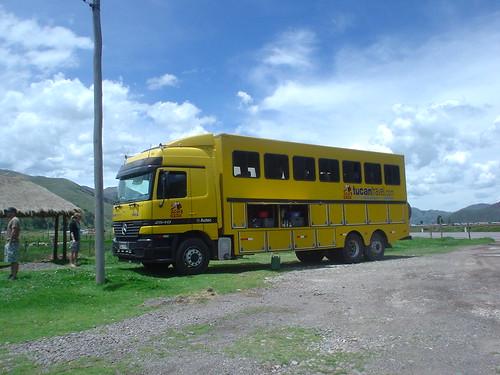 20100320048