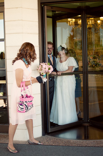Brittany+Jonathan Wedding-6-4-Edit.jpg