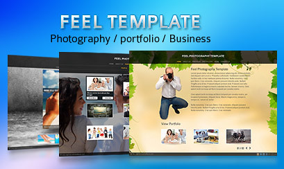 Layer - jQuery Ad Banner / Slideshow - 21