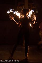 Spinurn 09/28 (Chris Blakeley) Tags: gasworkspark spinurn fire firearts flow flowarts