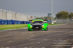 British GT Donington Park-02366 (WWW.RACEPHOTOGRAPHY.NET) Tags: 88 bmwz4 britgt britishgt britishgtchampionship castledonington donington doningtonpark gt3 martinshort richardneaery teamabbawithrollcentreracing