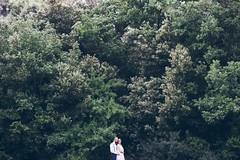 Questo  amore altro che chiacchiere 1. (Giovanni Convertino (shako)) Tags: wedding matrimonio sposi wife husband