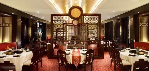 Li Yen restaurant (SIGNATURE)