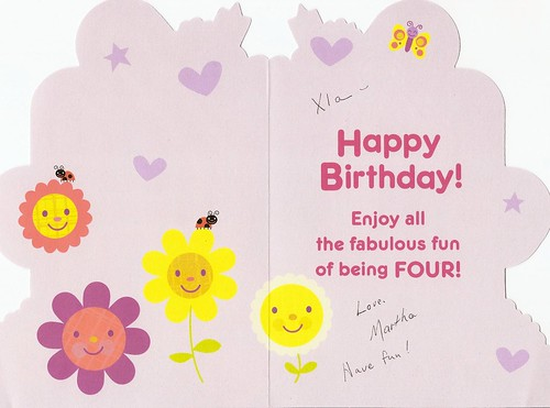 011511XiaBirthdayCard05-Inside