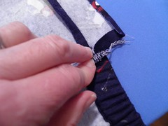 Serging_side_seam_waistband