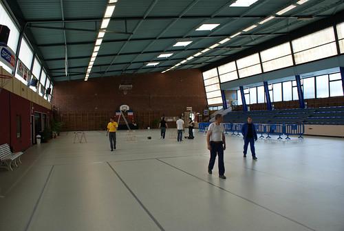 2009-12-06_CdF_021