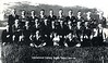 "RFA_000013  International Colliery (Carn) Rugby team 1937-38 • <a style=""font-size:0.8em;"" href=""http://www.flickr.com/photos/48754767@N02/5384050251/"" target=""_blank"">View on Flickr</a>"