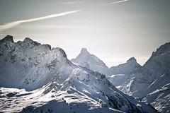 Matterhorn  != Toblerone (dongga BS) Tags: schnee mountain snow alps schweiz switzerland berge matterhorn alpen wallis valais valdanniviers canoneos50d geocity camera:make=canon exif:make=canon exif:focal_length=100mm exif:iso_speed=100 hotelweisshorn camera:model=canoneos50d ef100mmf28lmacroisusm geostate geocountrys exif:lens=ef100mmf28lmacroisusm exif:model=canoneos50d exif:aperture=ƒ56 cabanebellatola geo:lon=76143306694178 geo:lat=46232820951942