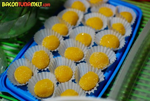 5384278221 79c02a9c12 How To Make Yema Balls: Possibly the Simplest Recipe Ever