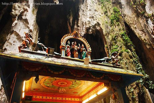 Batu-Caves_030a