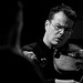 """Hebrides Ensemble (rehearsal) - Thu 20 Jan 2011 -0058 • <a style=""""font-size:0.8em;"""" href=""""http://www.flickr.com/photos/47489007@N05/5384411198/"""" target=""""_blank"""">View on Flickr</a>"""