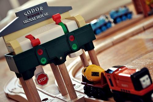 Tren Tren Tren1