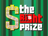 Online The Right Prize Slots Review