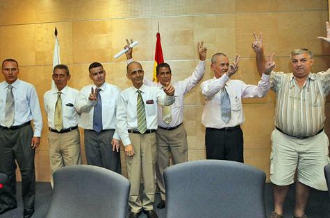 cubans-freed2