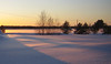 2010kamerasta 1155 (Eili) Tags: winter sunset snow tag3 taggedout rural tag2 tag1