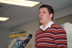 Максим Плахотнюк
