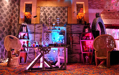 Atlantis Halloween Frankenstein (Sixth Star Entertainment) Tags: portrait film halloween graveyard television bride marketing tv theater candles candle play theatre florida miami zombie stage web ghost tombstone spiderweb westpalmbeach event entertainment frankenstein talent hollywood fortlauderdale butler horror conference ftlauderdale gomez props hollyweird southflorida addamsfamily décor 305 broward morticia zoltar westpalm browardcounty adamsfamily specialevent stockade cousinit sunshinestate 954 eventplanning horrormovies creaturefeature youngfrankenstein holidaydecoration talentagency lerch dadecounty 561 outdoorevents miamidadecounty partyplanning corporateevent prophouse proprental holidaydécor downtownftlauderdale downtownfortlauderdale eventdecor sixthstar customprop sponsoredevents 6thstar oversizeprops